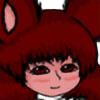 MasterOfTheGears's avatar