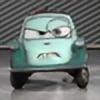 MasteroftheLemons's avatar