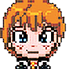 masterofthenothing's avatar
