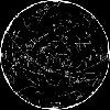 MasterOfTheStars1's avatar