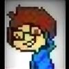 MasterofWordsAndArt's avatar