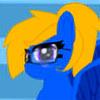 Masterofworlds22's avatar