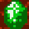 masterofzaster1209's avatar