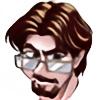 MasterOkiAkai's avatar