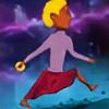 Masterology's avatar