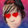 masterpanto's avatar