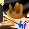 MasterPeace2016's avatar