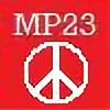 masterpeace23's avatar