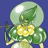 MasterPearl's avatar