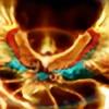 MasterPhoenix2's avatar