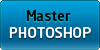 MasterPhotoshop's avatar