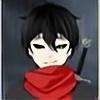 MasterPie40's avatar