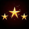 masterpieceOfGOD's avatar