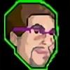 MasterPitzy's avatar