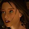 masterpogo's avatar