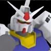Masterpopo's avatar