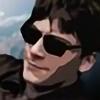 MasterPrada's avatar