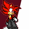 MasterPryo's avatar