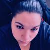 MasterPsych's avatar