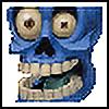 MasterPurno's avatar