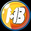 MASTERQ2's avatar