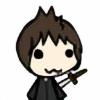 MasterRa's avatar