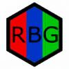 MasterRBG's avatar