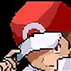 masterredplz's avatar