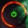 MasterRepairMX's avatar