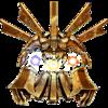 MasterReshefAnew's avatar