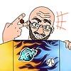 masterriftsgm's avatar