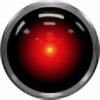MasterRizzle's avatar