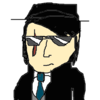 Masterrockzz's avatar