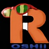 MasterRoshii's avatar
