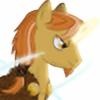 MasterRottweiler's avatar