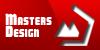 Masters-Design