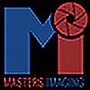 Masters-Imaging's avatar
