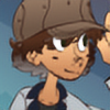 MasterSageComics's avatar