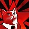 mastersam11's avatar