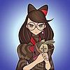 MasterSaruwatari's avatar