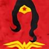 MasterSatele's avatar