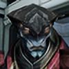 MasterSateleShan's avatar