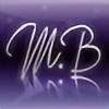 MastersBluez's avatar