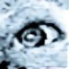 MasterScribbles's avatar