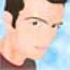 masterseijuro's avatar