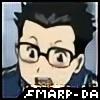 MasterSergeantFuery's avatar
