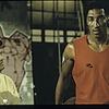 mastershake1988's avatar