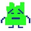 mastershake2's avatar