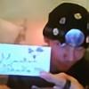 MasterShake500's avatar