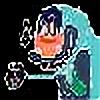 MasterShakeATHF's avatar